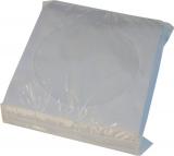 OEM Obálky na CD/DVD papírové 50 pack