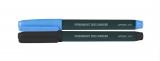Fixa Speed Link Disc Marker Set - modrá, černá