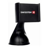 Swissten S-GRIP B2
