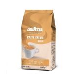 Lavazza Dolce Caffe Crema, 1 kg