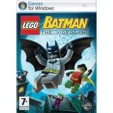 Ostatní PC Lego Batman