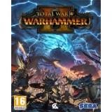 Sega PC Total War: Warhammer II