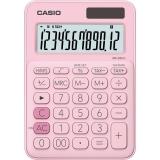 Casio MS 20 UC PK - světle růžová