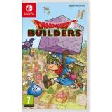 SQUARE ENIX Nintendo Switch Dragon Quest Builders