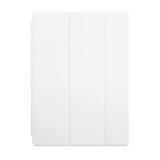 "Apple Smart Cover pro 12,9"" iPad Pro bílé"