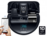 Samsung VR20K9350WK/GE černý