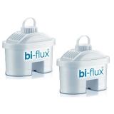 Laica Bi-flux, 2 ks