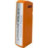 Electrolux náhradni akumulator ZE037, 25,2V (Li-Ion)