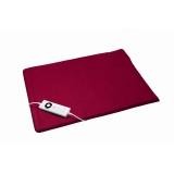 Imetec 16181 HP-04 Intellisense 40 x 35 cm červená