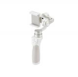 DJI Osmo Mobile + základna + inteligentní akumulátor DJI0657-C01 bílý
