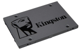 Kingston UV500 120 GB 2.5''