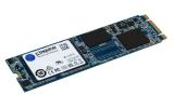Kingston UV500 120 GB M.2 SATA 2280