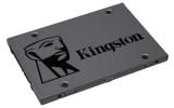 Kingston UV500 240 GB 2.5''