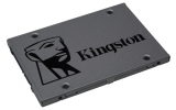 Kingston UV500 960 GB 2.5''