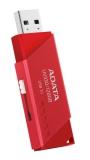 ADATA UV330, 64 GB, červený