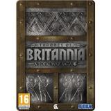 PC Total War Saga: Thrones of Britannia