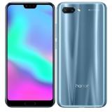 Honor 10 64 GB šedý + dárky
