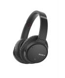 Sony WH-CH700NB černá