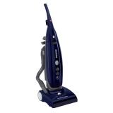 Hoover Pure Power PU31PU10 011 modrý