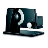 GRAEF SKS 11002 černý