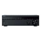 Sony STR-DH590 černý