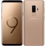 Samsung Galaxy S9+ 256GB zlatý