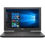 Dell Inspiron 15 G5 (5587) černý + dárek