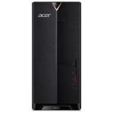 Acer Aspire TC-885_EX_FR300W černý
