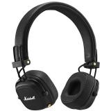 Marshall Major III Bluetooth černá