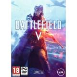 EA PC Battlefield V