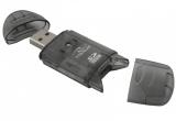 Esperanza Titanum TA101K, USB 2.0 černá