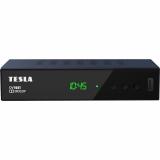 Tesla Vista T2 černý