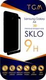 TGM 3D pro Samsung Galaxy A6 černé