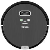 Tesla RoboStar T80 Pro černý