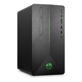HP Pavilion Gaming 690-0006nc černý