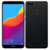 Honor 7A 32 GB Dual SIM černý + dárek