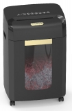Peach PS600-85/ 10 listů/ 23 l černý