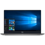 Dell XPS 15 (9570) stříbrný + dárek