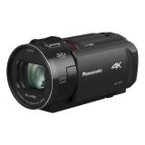 Panasonic HC-VX1EP-K černá