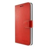 FIXED FIT pro Apple iPhone 7/8 červené