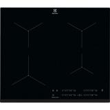 Electrolux Inspiration EIT61443B černá