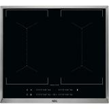 AEG Mastery IKE64450XB černá