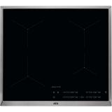 AEG Mastery IKB64431XB černá