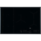 AEG Mastery IKE85471FB černá