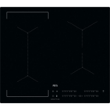 AEG Mastery IKE64441IB černá
