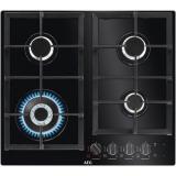 AEG Mastery HKB64540NB černá