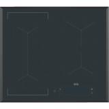 AEG Mastery IAE64843FB černá
