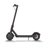 Xiaomi Mi Electric Scooter 2 Black