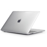 "eSTUFF pro MacBook Pro 15"", Transparent Crystal"
