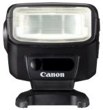 Canon Speedlite 270EX II černý